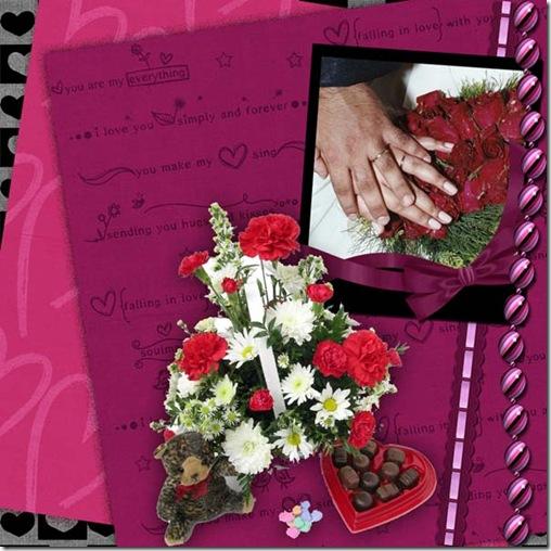 Sol_love&flowers