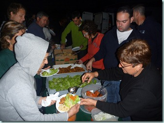 Jantar (4)