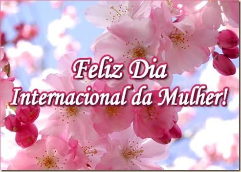 flores_da_mulher