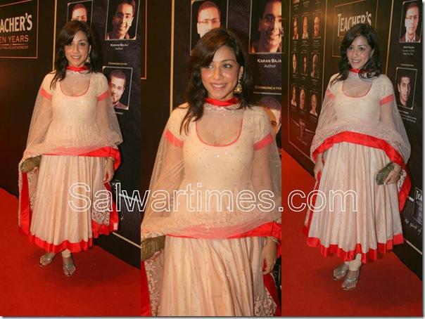 Amrita Puri_White_designer_Salwar_Kameez