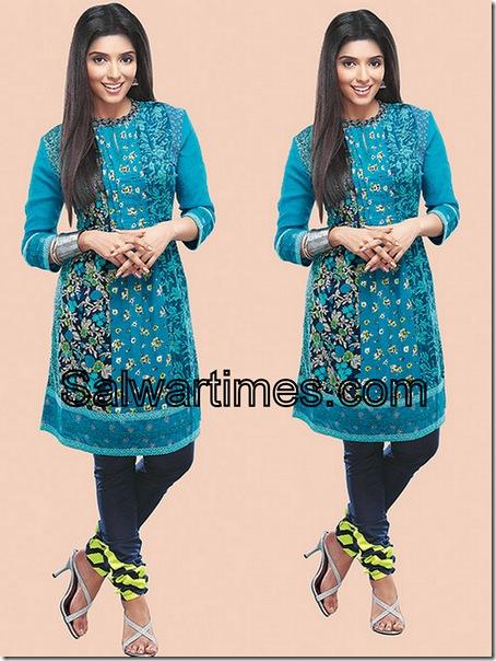 Asin_Blue_Designer_salwar_Kameez (4)
