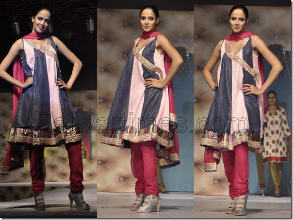 Grey_Designer_Salwar_kameez