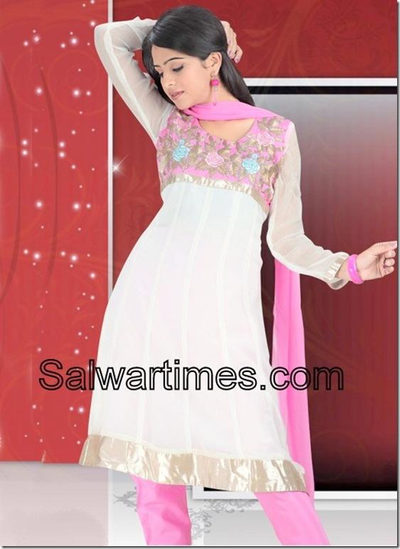 Salwar-Kameez-Latest