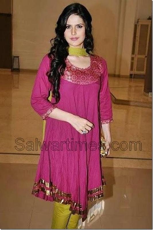 Zarine_Khan_Designer_Salwar_Kameez