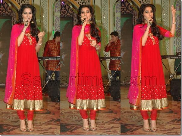 Sophie Chaudhary_designer_Salwar_kameez