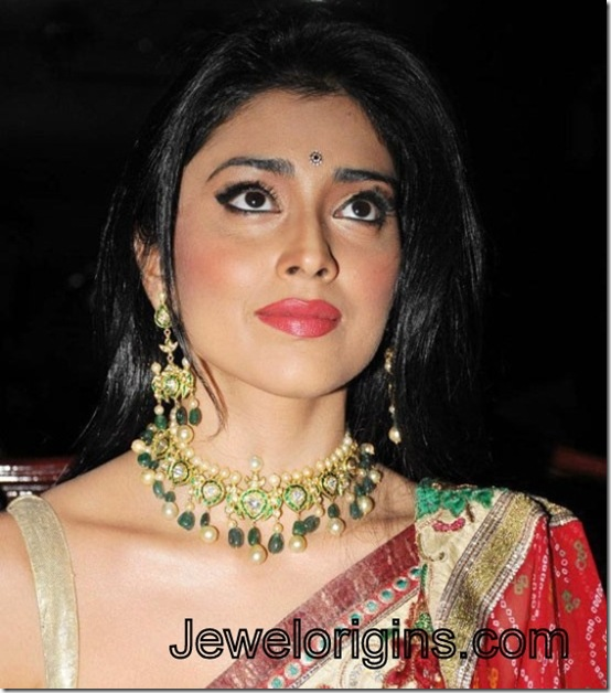 Shriya_Jewellery