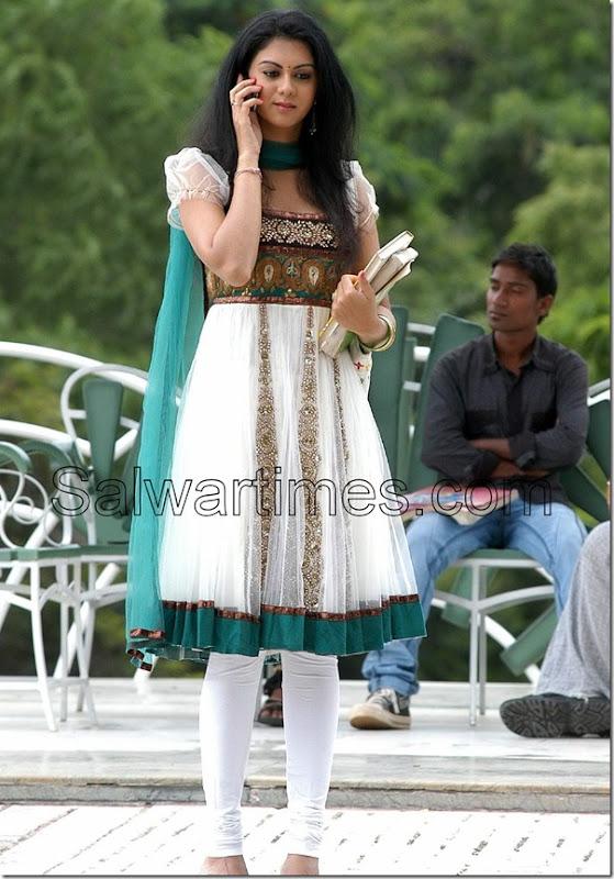 kamna-jetmalani_Designer_Salwar_Kameez