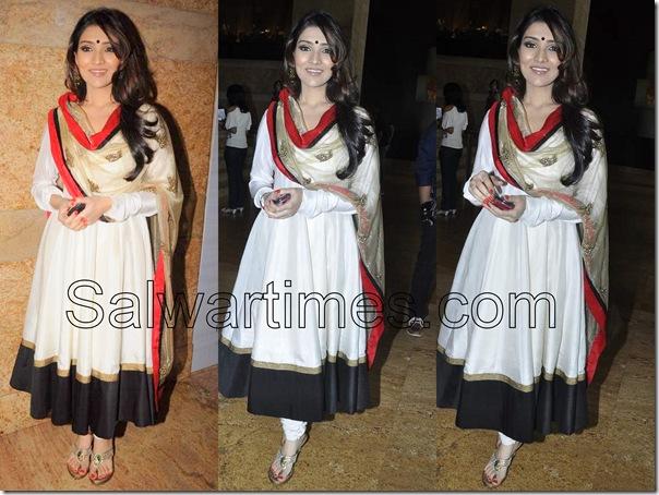 Narmada Ahuja_Designer_Salwar_Kameez (3)