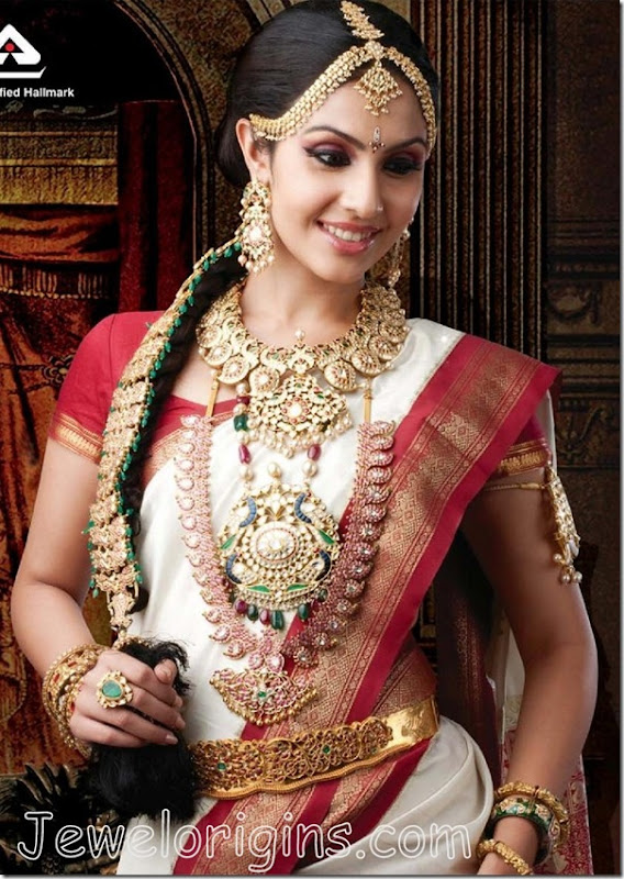 Designer_Traditional_Jewellery