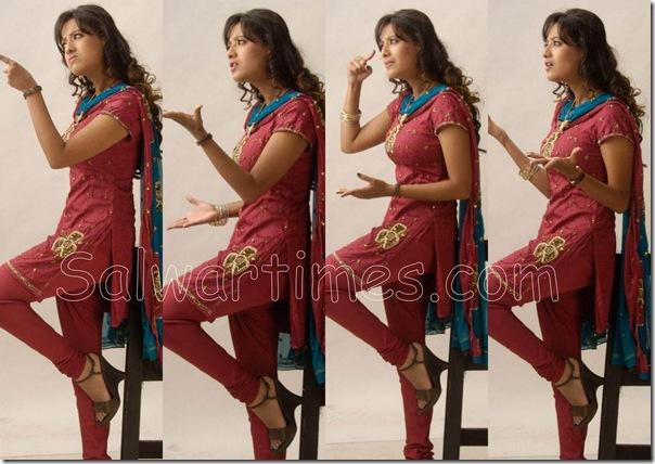 Madalasa-Sharma_Designer_Salwar_Kameez