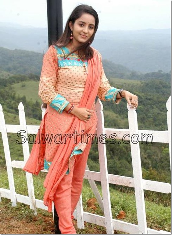 Bhama_Designer_Salwar_kameez