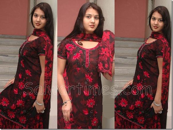 Jyoyhi_Krishna_Designer_Salwar_Kameez