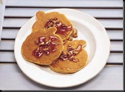 pumpkinpancakes