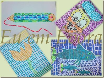 desenhos-mosaico