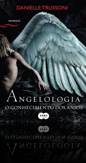 angeologia
