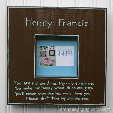 henryfrancis2