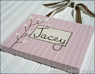 jacey1
