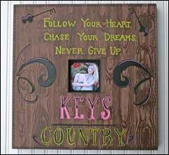 keys country 2