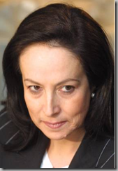 Άννα Διαμαντοπούλου