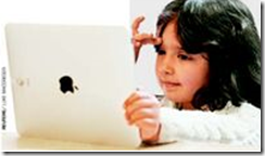 iΡad. Οι περισσότεροι στη χώρα µας συνδέουν την αναµενόµενη έκρηξη της ηλεκτρονικής ανάγνωσης µε την εισαγωγή της συσκευής της Αpple
