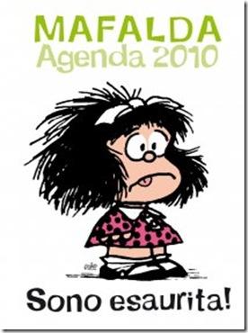 mafalda troppo sexy copertina agenda 2010_OUT
