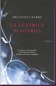 garzanti_-_la_lettrice_bugiarda-new
