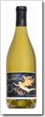 Smith&Hook cycles chardonnay