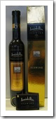 Inniskillin Gold Oak-Aged Vidal Icewine