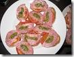 青醬Salami