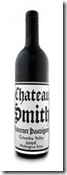 charles-smith-wines-chateau-smith-cabernet-sauvignon-2006-1.3813174.0.detail