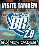 Tropa BR 2.0