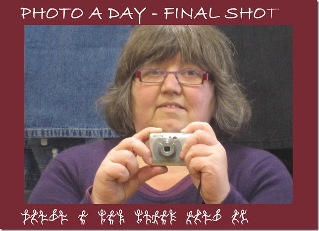 FINAL-SHOT