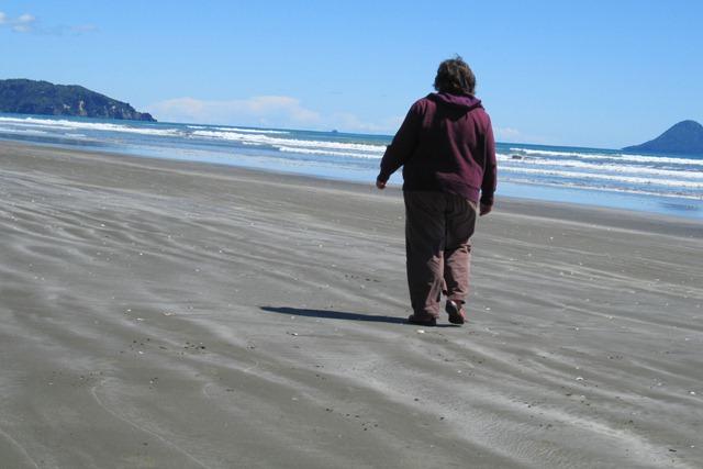 portrait-walking-away