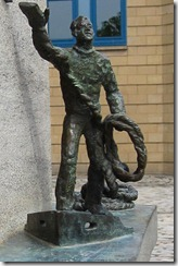 leith-walk-bronzes-2