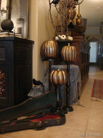 Halloween Entry (3)