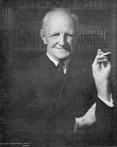 bowlby and winnicott John bowlby's theory of human attachment has become widely applied across disciplines and across the stages of human development  the work of donald winnicott .