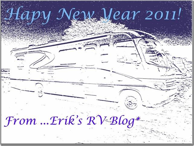 NewYear2011Blog