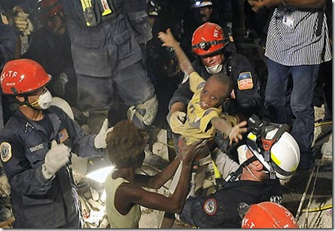 image-1-for-haiti-survivor-rescue-8-days-after-the-quake-gallery-255315832