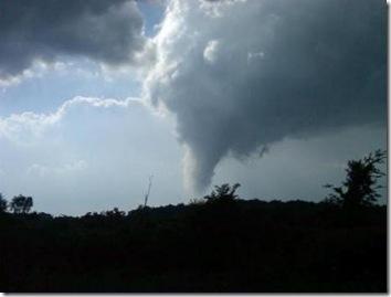 kirkum_Tornado.fullsize