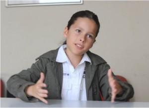 Marko Calasan