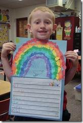 Rainbows 038