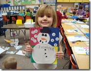 Winter Centers Snowmen 034