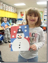 Winter Centers Snowmen 041