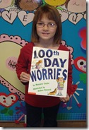 100th day books 003