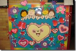 Heart Smart Kids 018