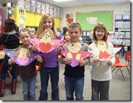 Heart Smart Kids 003