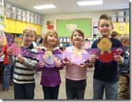 Heart Smart Kids 004