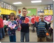 Heart Smart Kids 009