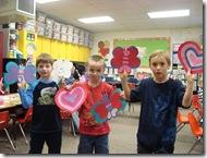 Heart Smart Kids 010