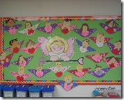 Heart Smart Kids 013